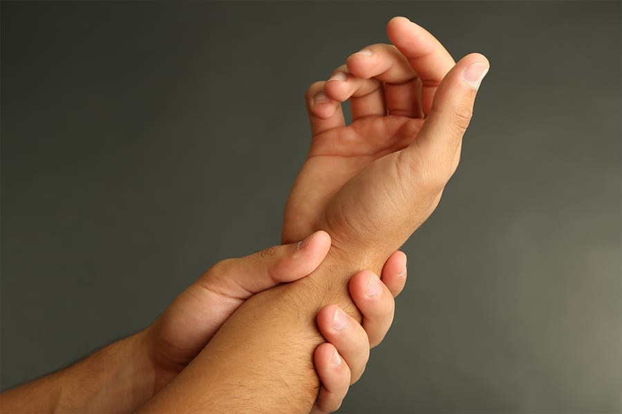 hand surgery from a trusted hand surgeon in Marina